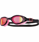 TYR Femme Special Ops 2.0 Polarized Goggles