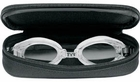 TYR Goggle Soft Case
