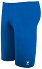TYR Male Polyester Jammer