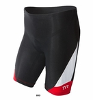 TYR Men's Carbon 9