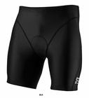 "TYR Men's Competitor 7"" TRI Short"