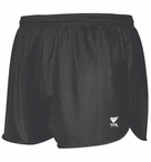 TYR Men's Resistance Swim Short