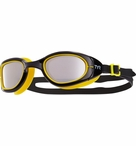 TYR Men's Special Ops 2.0 Polarized Goggles