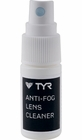 TYR Perfect View Anti Fog Solution
