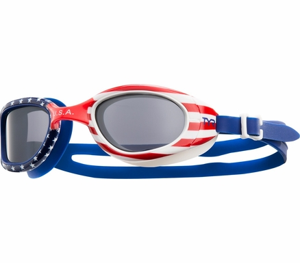 ac7add2bce6 TYR Special Ops 2.0 Polarized Goggles