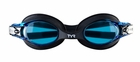 TYR Swimple Kids Goggle