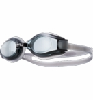 TYR Tracer Corrective Optical Swim Goggles