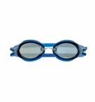 TYR Tracer Femme Mirrored Swim Goggles