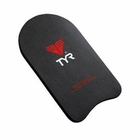 TYR Training Kickboard