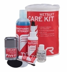 TYR Wetsuit Care Kit