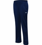 TYR Women's Alliance Victory Warm Up Pants