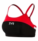 TYR Women's Carbon Bra