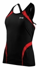 TYR Women's Carbon Tank