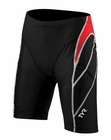 "TYR Women's Competitor 8"" Trishort"