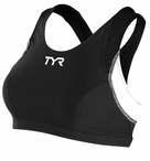 TYR Women's Competitor Support Bra