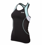 TYR Women's Competitor Tank