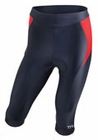 TYR Women's COmpetitor VLO Cycling Knicker