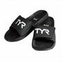 TYR Women's Deck Slider Sandal