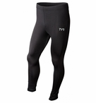 TYR Women's Elements Running Tights
