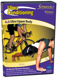 Ultra Conditioning 4.0 Ultra Upper Body
