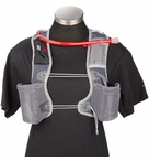 UltrAspire Alpha 2.0 Hydration Race Vest