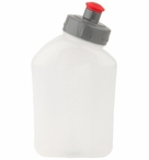 UltrAspire Human Ergo Run Bottle