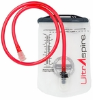 UltrAspire Hydration Reservoir