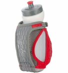 UltrAspire Isomeric Pocket Handheld Bottle