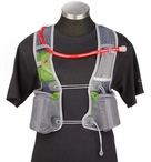 UltrAspire Zygos Hydration Race Vest