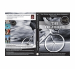 Unique Triathlon and Training DVD's