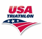 USAT Clearance
