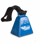 USAT Cowbell