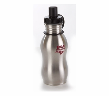 USAT Eco Sports Bottle