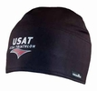 USAT SweatVac Winter Beanie
