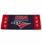 USAT Transition Towel
