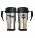 USAT Travel Mug