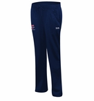 USAT TYR Certified Coach Women's Alliance Victory Warm Up Pants