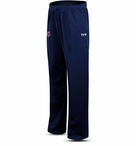 USAT TYR Men's Alliance Victory Warm Up Pants