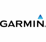 Garmin Vector Power Meters