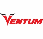 Ventum Bicycles