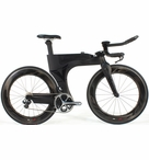 Ventum One Dura-Ace Di2 | 2016 Triathlon Bike