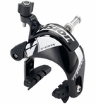 Vision Trimax Aero Brake | Rear Caliper