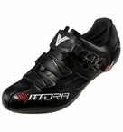 Vittoria SPEED Road Cycling Shoes