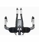 Wahoo Fitness Aerobar Bike Mount