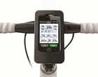 Wahoo Fitness ANT+ Bike Case for iPhone