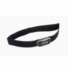 Wahoo Fitness ANT+ Heart Rate Strap