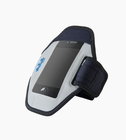 Wahoo Fitness Armband for iPhone