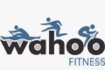 Wahoo Fitness Bike Trainers