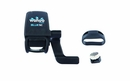Wahoo Fitness BLUE SC Speed/Cadence Sensor