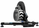 Wahoo KICKR Power Trainer | 10-Speed without RPM Sensor